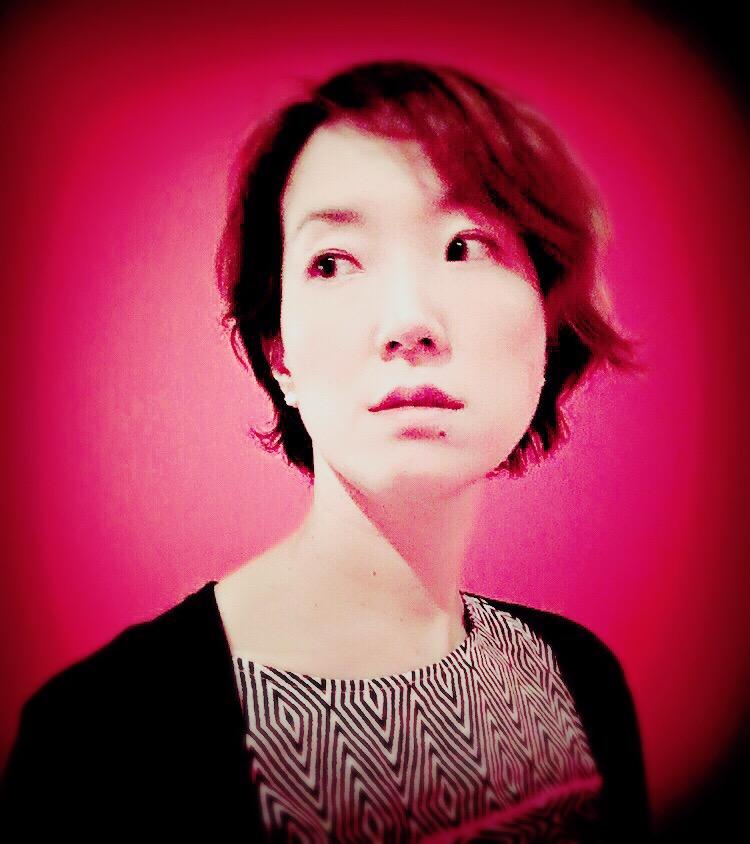小川賀子、よしこストンペア、イシダストンのライブスケジュールです!